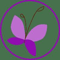 Schmetterlinge kaufen
